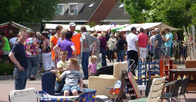 5-6-2010_rommel1