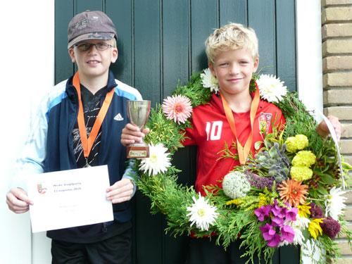130810-Welpen-jongens