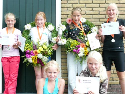 130810-Welpen-meisjes