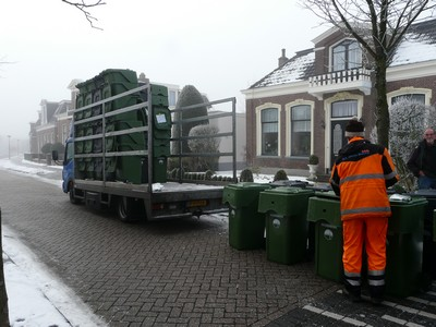 containers2