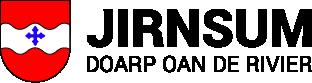 Jirnsum.com logo