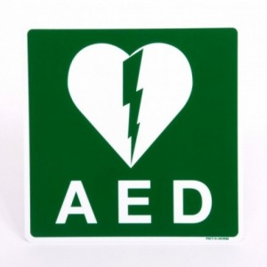 aed_pictogram