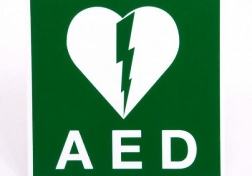 aed_pictogram