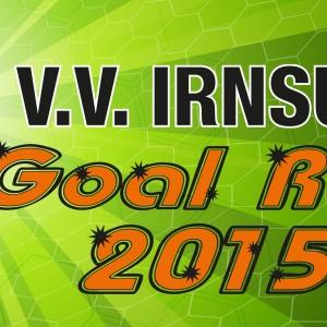 Goal Run 2015 high res