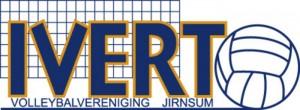 Logo Iverto