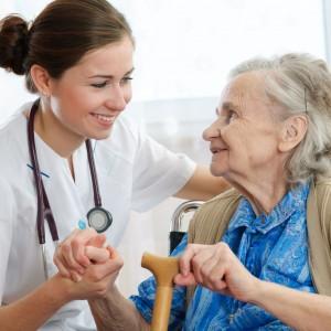 Nursing-home-photo