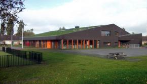 schoolplein_kaal