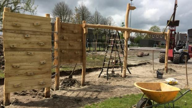 schoolplein_uitstel_opening