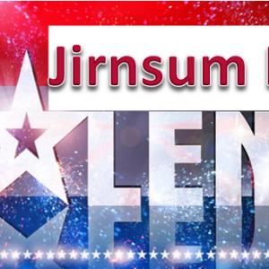Jirnsum Kat Talent