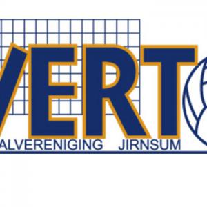 Logo_iverto_jirnsum.com