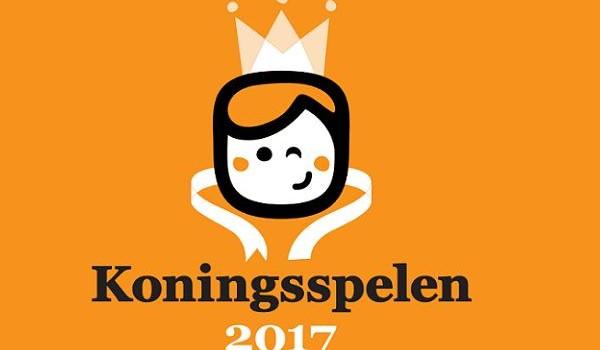 Koningsspelen-2017