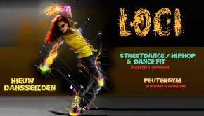 loci_nieuw_dansseizoen_2017