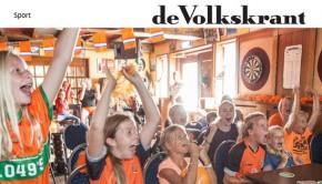 volkskrant_feat