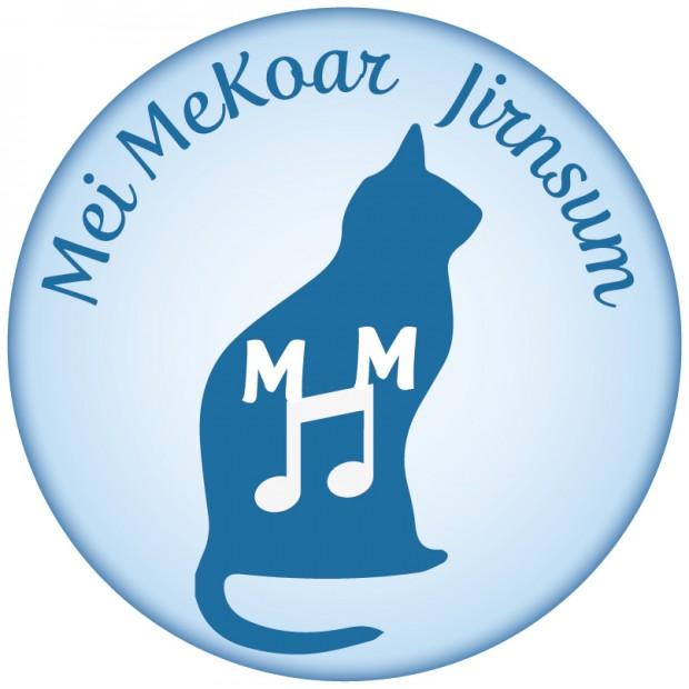 MeiMekoar Logo