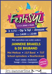 FestiSYL4