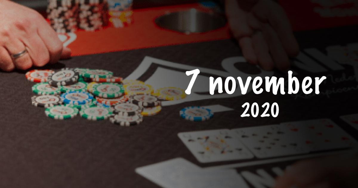 jirnsum online pokertoernooi