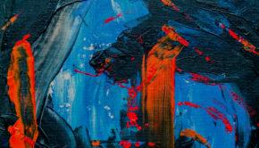 jirnsum-kunstjacht