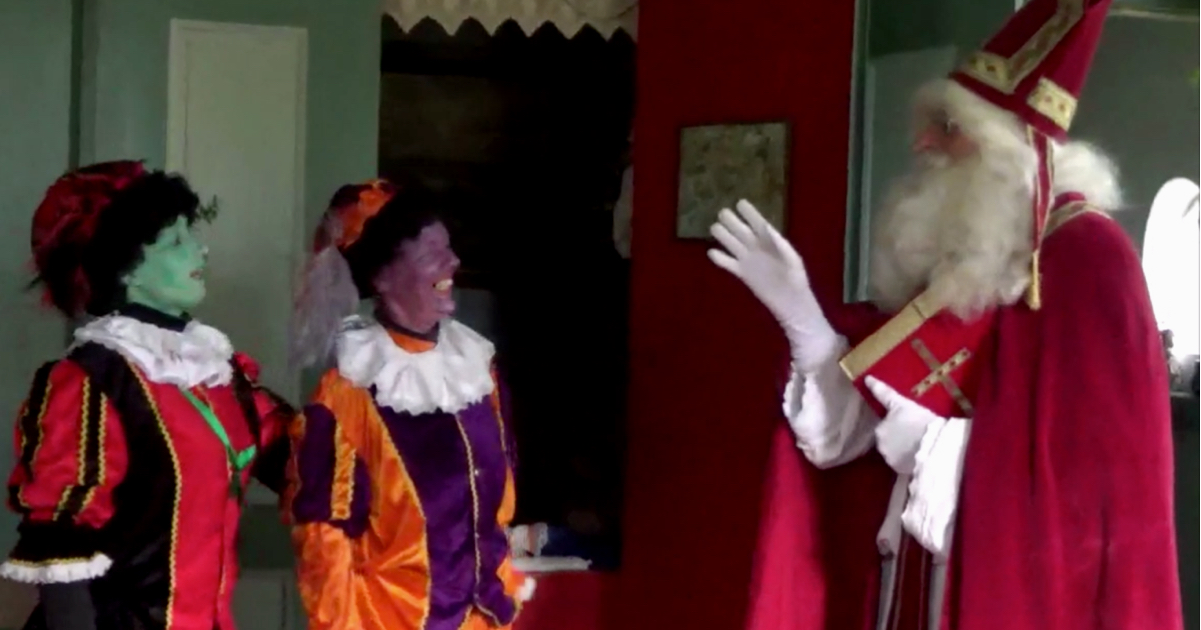 Sinterklaas2020-jirnsum