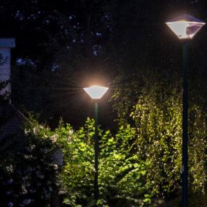 straatverlichting-jirnsum