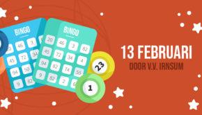 bingo-vvirnsum