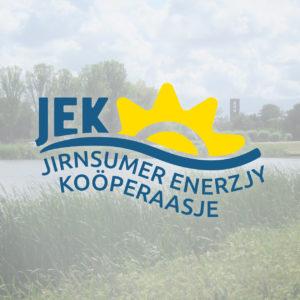 jirnsumer-energy-kooperaasje