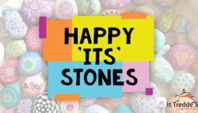 happy_its_stones