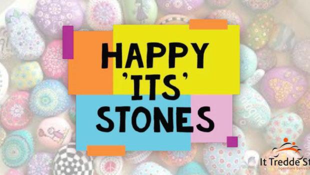 happy_its_stones