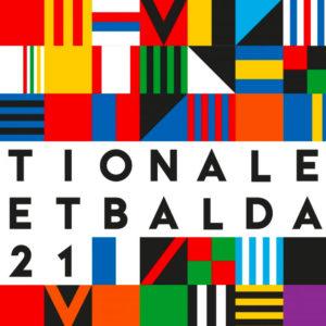 Nationalevoetbaldag2021