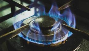 gaswinningsvelden-jirnsum
