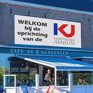 Kunstkring Jirnsum